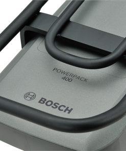 Accu Bosch