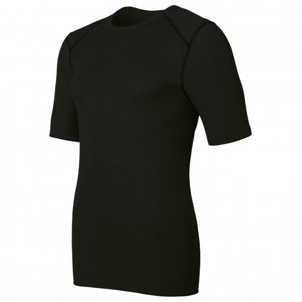 odlo-crew-neck-warm-t-shirt-black-110-medium-0-thumb