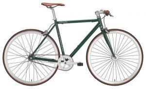 forelle-racefiets-mllerin-fixie-28-53cm-2v---groenzilver_377759