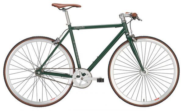 forelle-racefiets-mllerin-fixie-28-53cm-2v—groenzilver_377759