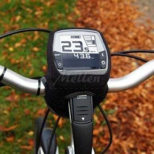 E-Bike Accessoires